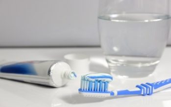 Tener periodontitis multiplica por nueve el riesgo de morir de coronavirus