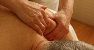¿Qué son las espondiloartropatías?