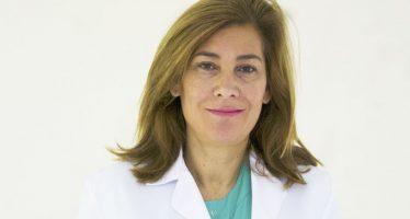 """Dra. Martín: """"Existe terapia apropiada y eficaz que administrada precozmente puede mejorar y revertir el cuadro de listeria"""""""