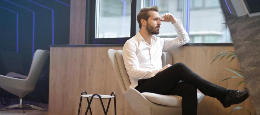 El estrés, una de las principales causas del deterioro de la memoria