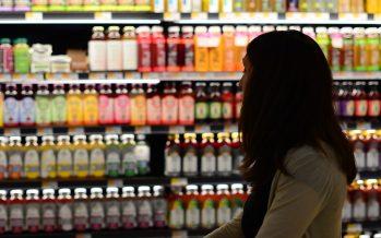 ¿Cómo se leen las etiquetas de los alimentos?