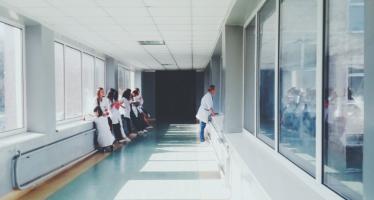 Quirónsalud contará con un nuevo hospital en Badalona en el año 2021