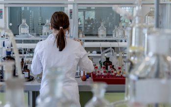 Un biomarcador podría predecir el riesgo de desarrollar un infarto