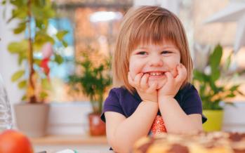 Investigadores relacionan el sobrepeso infantil con alteraciones en el desarrollo motor