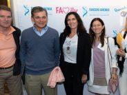 Un ensayo clínico de terapia génica para pacientes con anemia de Fanconi ofrece resultados de éxito