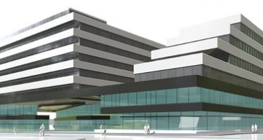HM Hospitales adquiere una parcela en Rivas Vaciamadrid para construir un nuevo complejo hospitalario