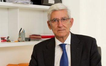 José Ramón Luis-Yagüe