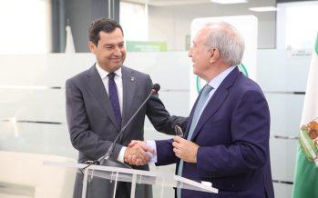 ROVI anuncia la construcción de una segunda planta de Heparinas en Granada