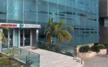 Revisiones dentales gratuitas a los niños con motivo de la vuelta al cole en Quirónsalud Alicante