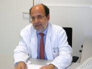 Ramon Estruch