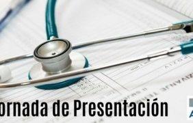 IMQ organiza las Jornadas de acreditación de hospitales AACI