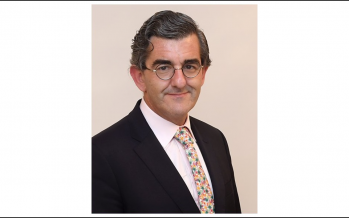 Juan Abarca analiza las medidas sanitarias de Pedro Sánchez