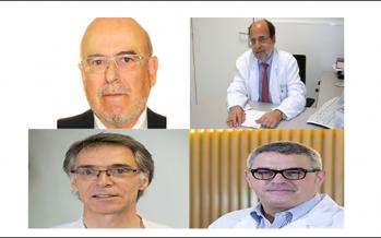Jornada Científica Analiza en Barcelona