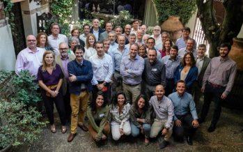 Roche Farma España y ASISA celebran la I Jornada de Innovación para directivos de la salud
