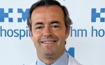 Nueva Unidad de Endoscopia Bariátrica para tratar la obesidad de forma segura en el Hospital HM Delfos