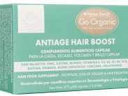 Informe sobre ANTIAGE HAIR BOOST