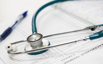 Investigadores avanzan en la realización de ensayos de trasplante de microbiota vaginal