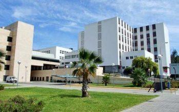 El hospital Reina Sofía forma a especialistas en malformaciones congénitas
