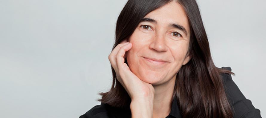 """María Blasco: """"Cada día tenemos más herramientas para controlar el cáncer"""""""