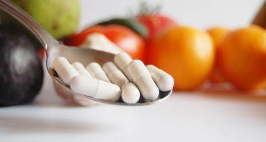 La Fundación Idis realiza algunos matices sobre la actualización del precio de los medicamentos del SNS