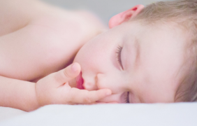 ¿Cuál es el primer país europeo que ensaya remdesivir en niños con Covid-19?
