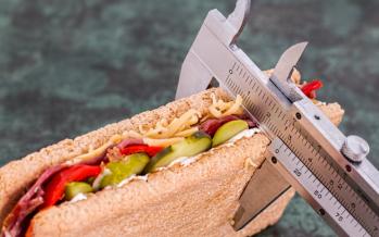Más del 34% de los niños y adolescentes españoles de entre 8 y 16 años tienen obesidad o sobrepeso