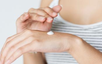 Investigadores descubren que una célula de la piel ayuda a tratar la dermatitis atópica y la psoriasis