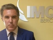 """IMQ organiza el taller """"Realización de Expediente Técnico acorde al nuevo MDR"""""""