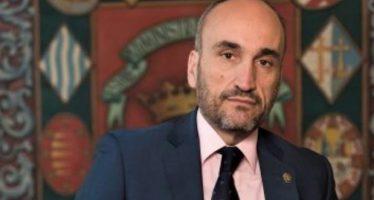 """Fernando Santiago: """"Muchos negocios estaban empezando a sacar la cabeza del hoyo tras la crisis"""""""