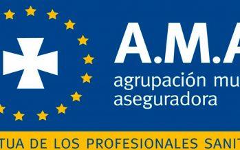 A.M.A, compañía líder en Seguros de Hogar por satisfacción global de los usuarios, según la OCU