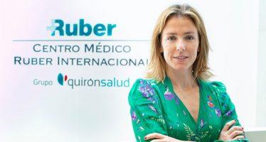 El Ruber Internacional Paseo de la Habana cumple un año de atención personalizada