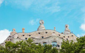 """Barcelona acoge la jornada """"Dieta Mediterránea, Claves Científicas de una herencia Cultural"""""""