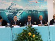Casen Recordati lanza 'Reagila', un medicamento para el tratamiento de la esquizofrenia