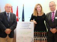 Madrid reúne a 400 profesionales de Continuidad Asistencial