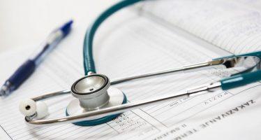 Más de 700.000 personas son diagnosticadas de cáncer de hígado cada año en el mundo