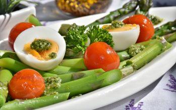 La dieta mediterránea y su papel en la prevención de patologías