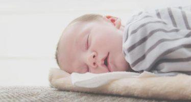 La falta de sueño daña el cerebro infantil, según los pediatras
