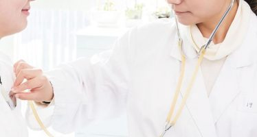 Nace 'Oncoactiv@', un proyecto para acercar la figura del oncólogo médico a la  sociedad y normalizar el cáncer