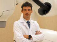 Dr. Rafael García