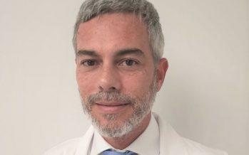 La Clínica Dermatológica Internacional pone en marcha su Unidad de Genética Dermatológica