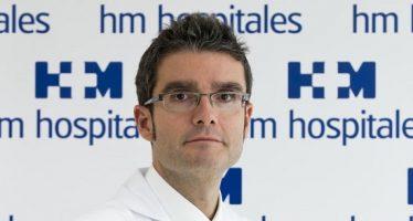 HM CIOCC coordina el proyecto ROSING para identificar a pacientes con cáncer de pulmón ROS1-positivos