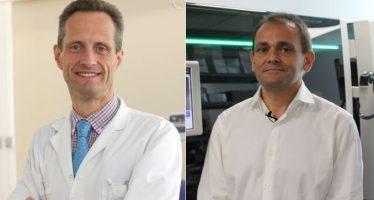 El diagnóstico molecular en Oncología de la FJD se somete a una auditoría para acreditar su calidad