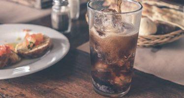 Consumir bebidas azucaradas de cualquier tipo eleva el riesgo de diabetes tipo 2