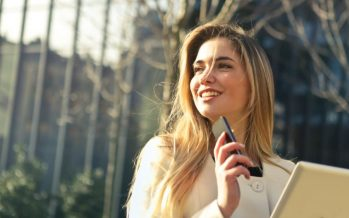 Novartis y la Fundación Lovexair lanzan MyAVA', el primer asistente virtual para controlar el asma