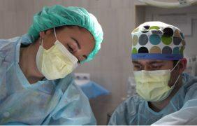 Coronavirus Madrid: 7.915  nuevos profesionales sanitarios