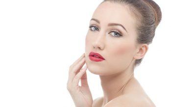 La genética, el sol, el tabaco o la contaminación influyen en el envejecimiento de la piel