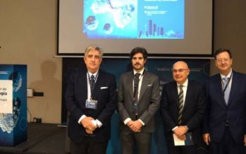 El Hospital Ruber Internacional celebra la I Reunión Multidisciplinar de Uro-Oncología para abordar la patología oncológica en Urología