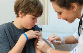 Madrid adquiere vacunas frente al virus del papiloma humano y hepatitis A por 10,3 millones de euros
