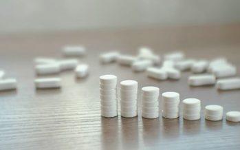 Bajan de precio 1.290 presentaciones de medicamentos