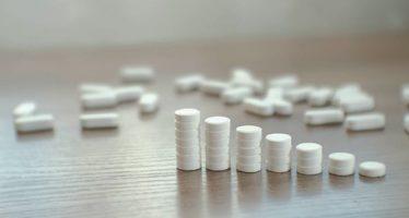 Sanidad incentivará a fabricantes de fármacos en desabastecimiento